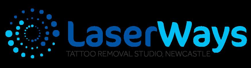 Laser Ways