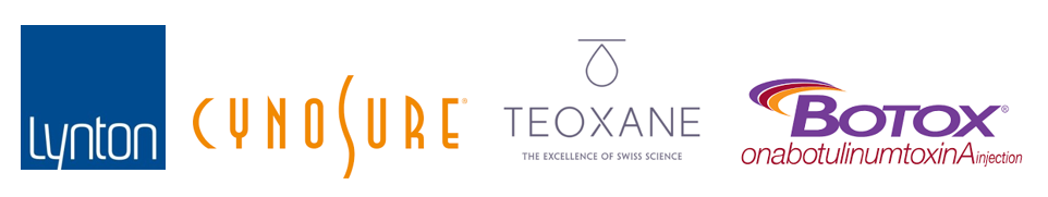 Lynton Cynosure Teoxane Botox